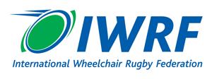 IWRF-Logo-Landscape-1-RGB-300px